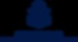 logo_extern_bla_rgb-copy-600x328.png