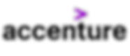 accenture-logo-1096x480.png