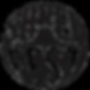 ShredFestLogo.png