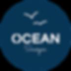 Ocean logo png.png