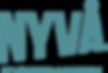 nyva-logo-new-transparent.png