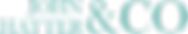 JohnHatterCO_Logo_Purple_Retina.png