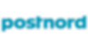 postnord-logo-1068x580.png