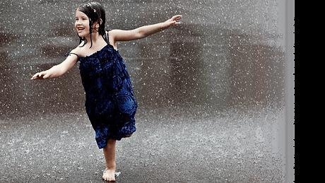 kid_dancing_rain.png