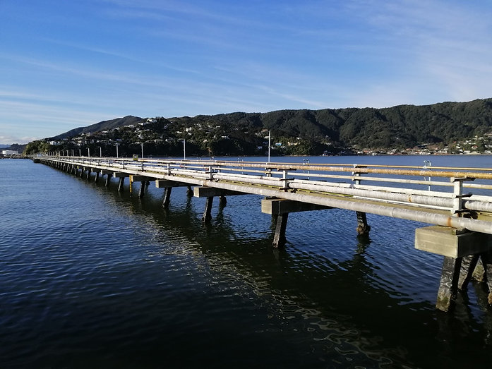 c bridge.jpg