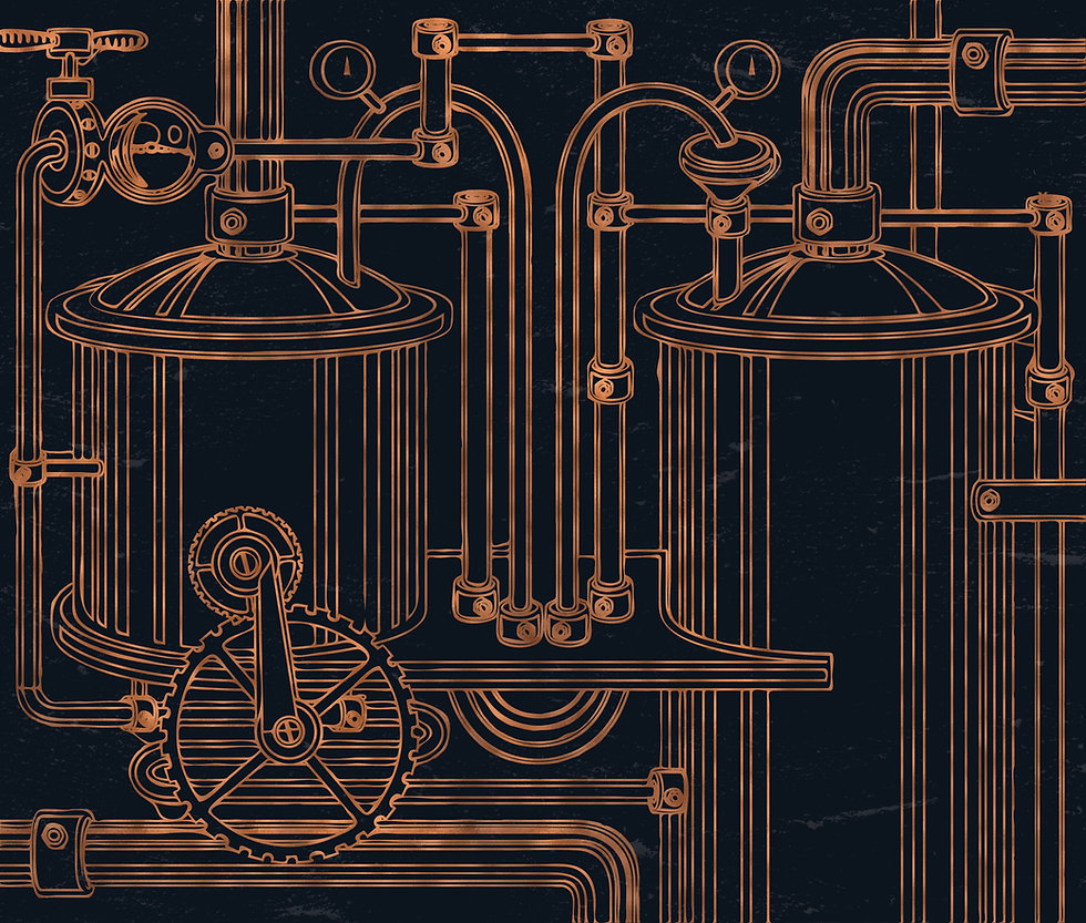 Ginporium_Distillery_Background_Strip.jpg