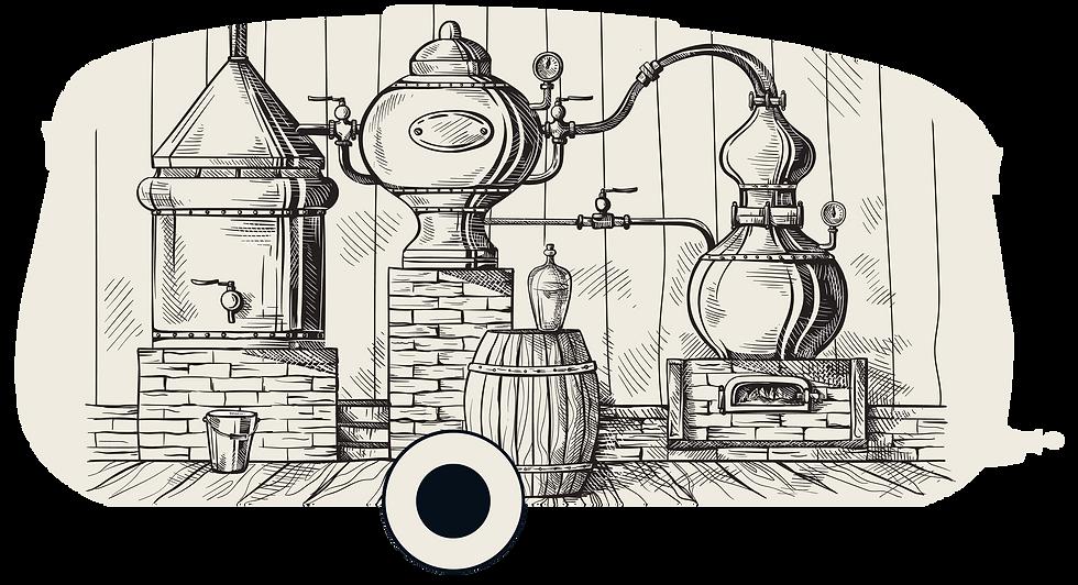 Ginporium_Distillery_Caravan.png