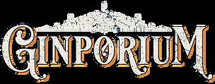 Ginporium_Logo_New.png