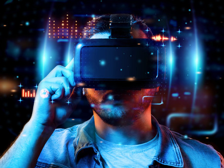 Come integrare AR e VR nella strategia di marketing del marchio