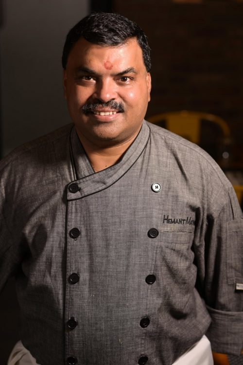 Chef_Hemant_Mathur