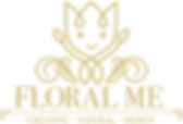 logo_17.png