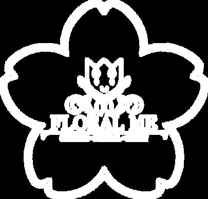 floral-me-logo.png