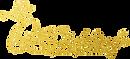 logo(gold)-02.png