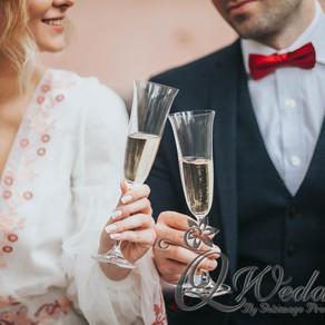 新娘新婚日守則