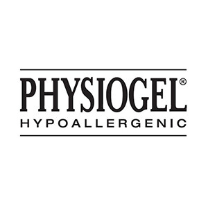 physiogel.jpg