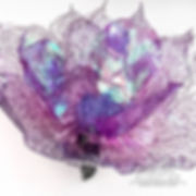 pet-flower.jpg
