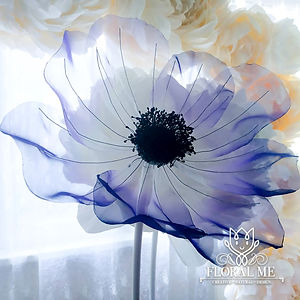fabic-flower.jpg