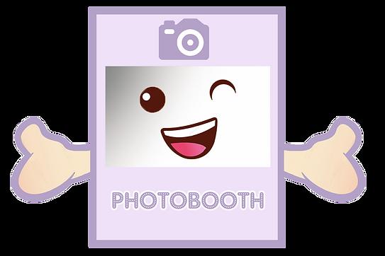 photoman.png