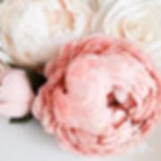 paper-flower(1).jpg