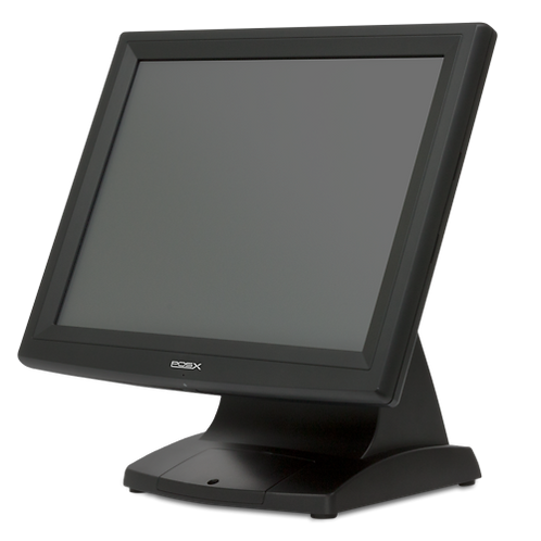"POS X TM2 15"" Touch Screen"