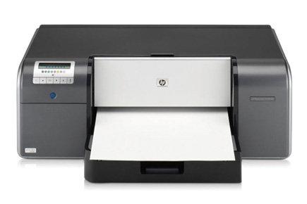 Report Printer