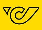 oesterreichische-post-logo-g.jpg