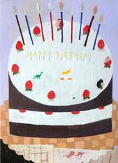 shortcake 23
