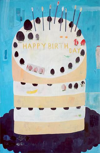 shortcake 25
