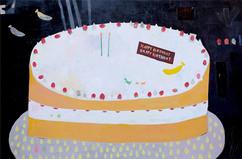 shortcake 03