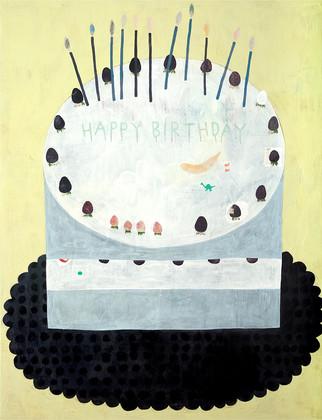shortcake 14