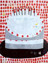 shortcake 10
