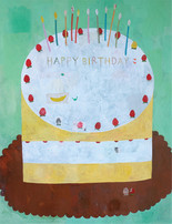 shortcake 11