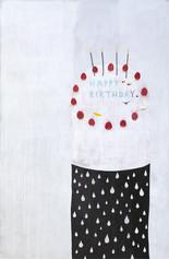 shortcake 30