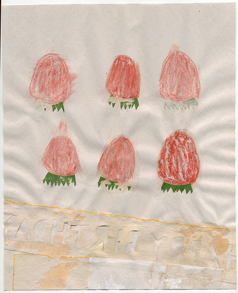 strawberry drawing 4.jpg