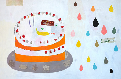 shortcake 06
