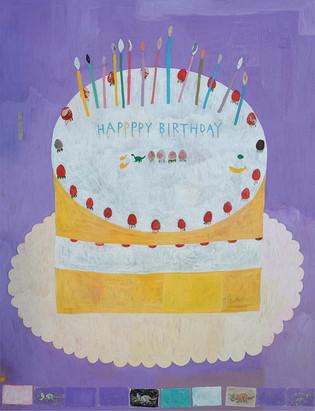 shortcake 12
