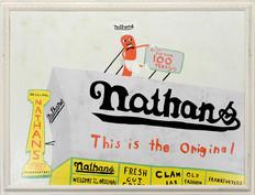nathan's 01