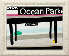 ocean parkway
