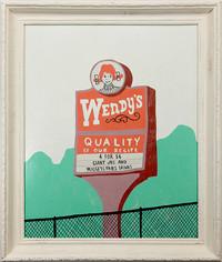 wendy's 01
