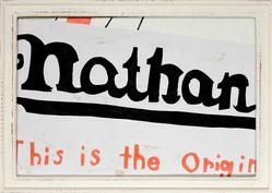 nathan's 02