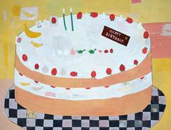 shortcake 02