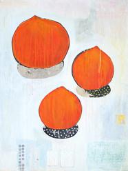 peach 02