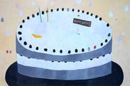 shortcake 07