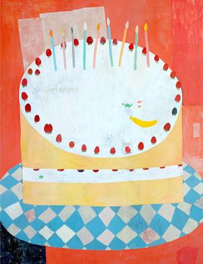 shortcake 09