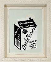last milk