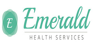 Emerald-Health-Services-logo.jpg