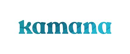 Kamana_Logo_Primary_RGB.png