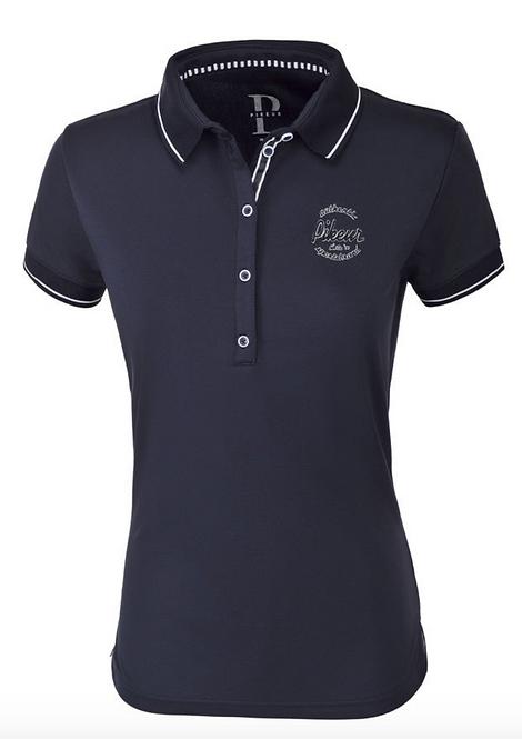 Dasha Damen-Funktions-Shirt