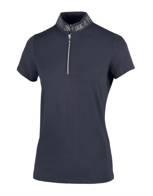 Pikeur Birby Shirt NEU