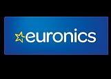 Euronics_Logo.png